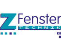 Z-Fenster Technik